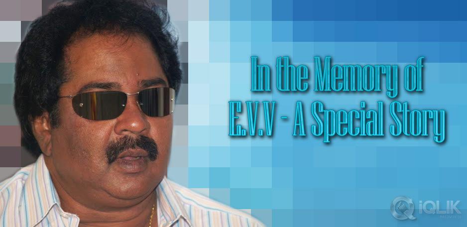 In-the-Memory-of-EVV