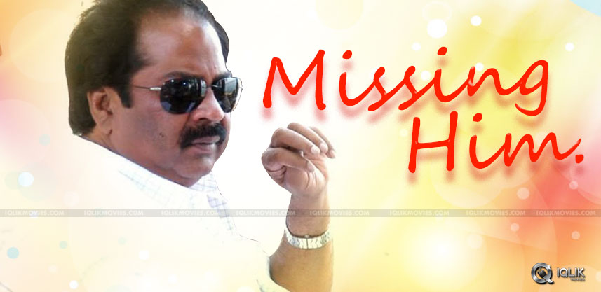 evv-satyanarayana-comedy-missing-in-films