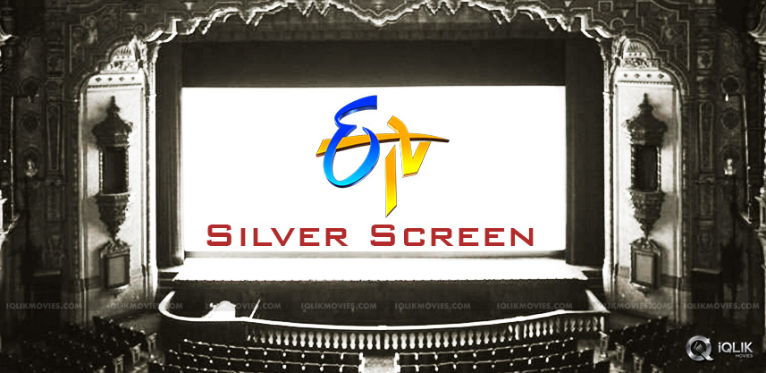 ali-tho-jolly-etv-programme-in-film-theaters