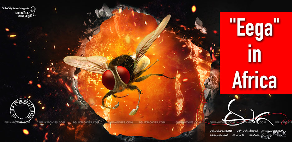 rajamouli-eega-movie-released-in-africa
