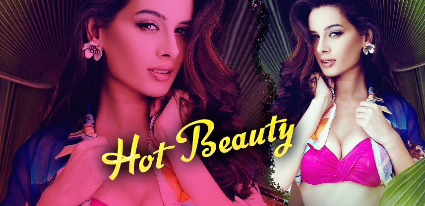 evelyn-sharma-s-hot-and-brave-look