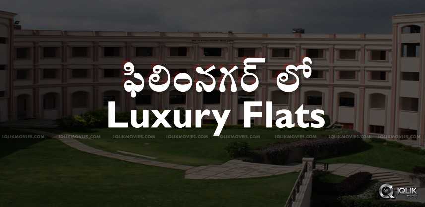 discussion-over-luxury-apartments-in-film-nagar