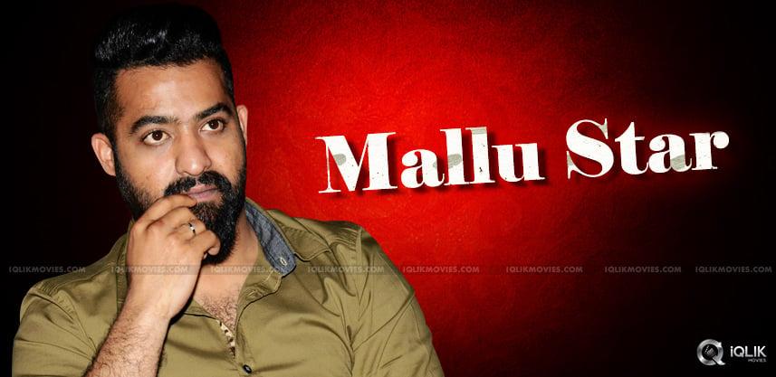 malayalam-hero-fahadh-faasil-in-ntr-film