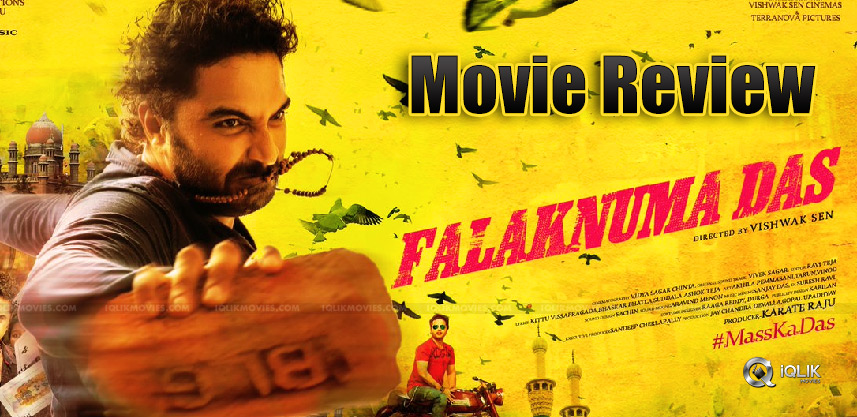 falaknuma-das-movie-review-and-rating