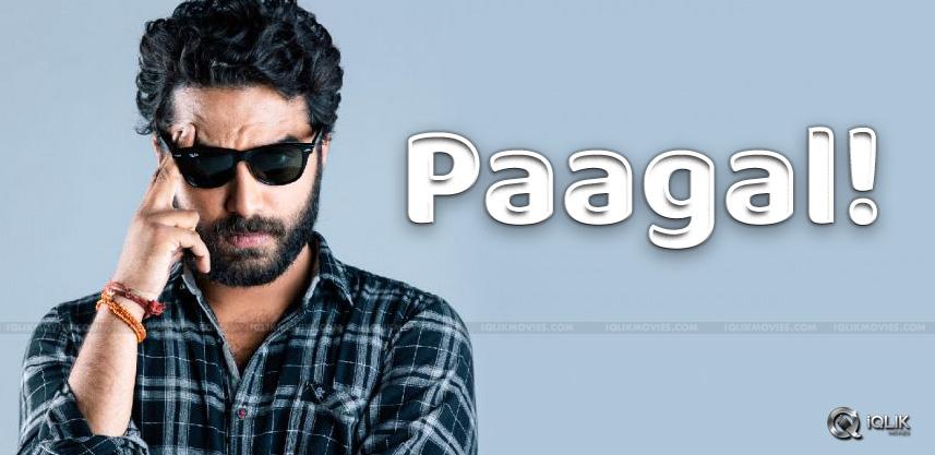vishwak-sen-next-titled-paagal