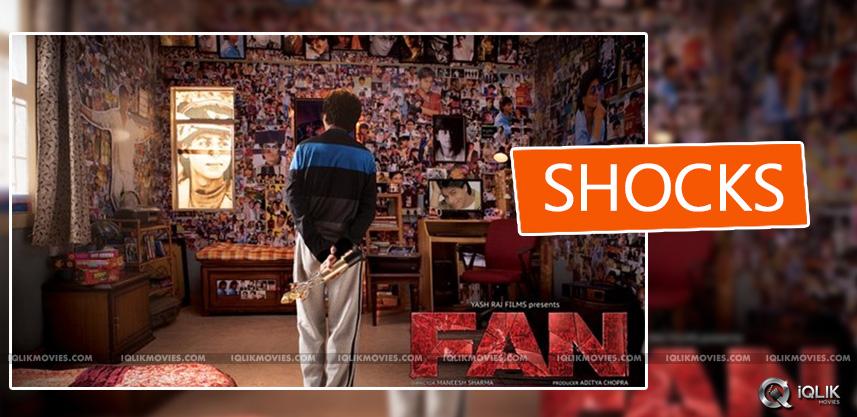 shah-rukh-khan-fan-movie-trailer-talk