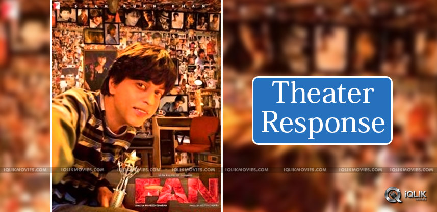 shah-rukh-khan-fan-movie-first-day-collections