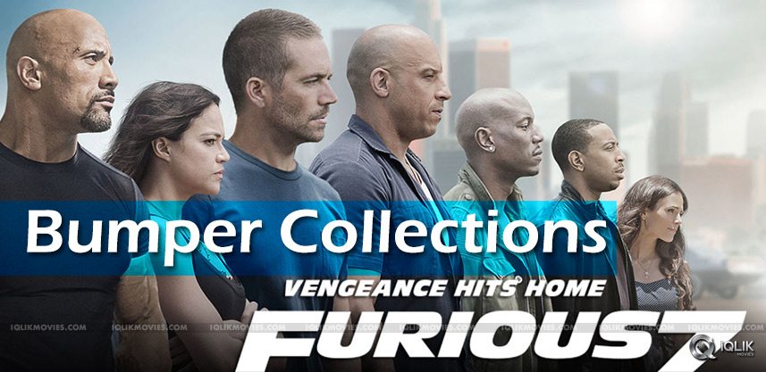 fast-and-furious7-movie-collections-in-hyderabad