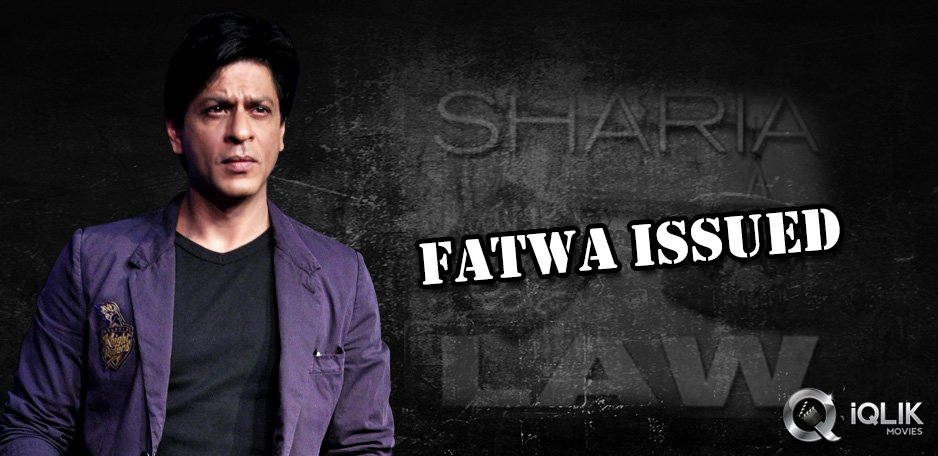 Fatwa-issued-against-Shah-Rukh