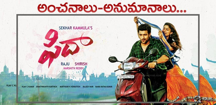 expectations-on-fidaa-movie