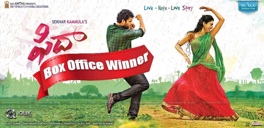 fidaa-gets-good-response-at-box-office