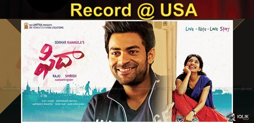 fidaa-crosses-2milliondollars-at-the-usa-boxoffice