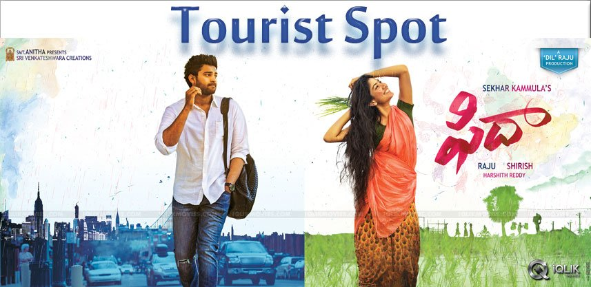 -FidaaHouse-In-Banswada-Becomes-Tourist-Spot