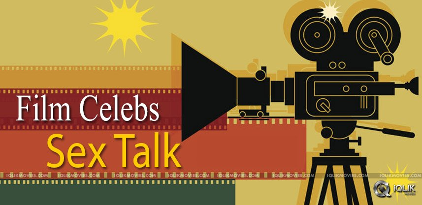SexTalk-Turned-Common-For-Heroines-And-Directors