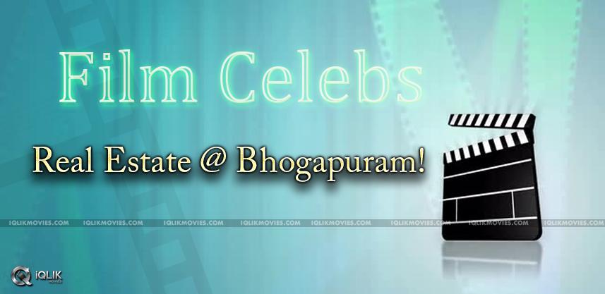 filmcelebs-to-buylands-at-bhogapuram-details