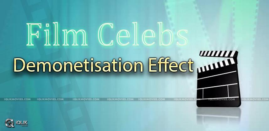 demonetisation-effect-on-film-celebs