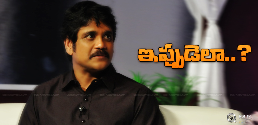 tollywood-celebs-n-nagarjuna-lands-demolished