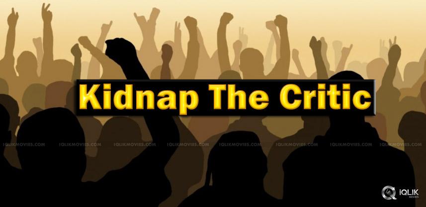 gossip-on-film-critic-kidnap-details