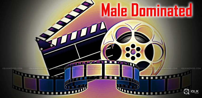film-industry-exclusive-details-and-updates