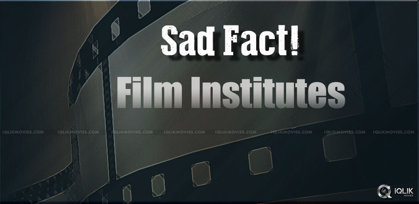 quality-of-students-from-film-institutes