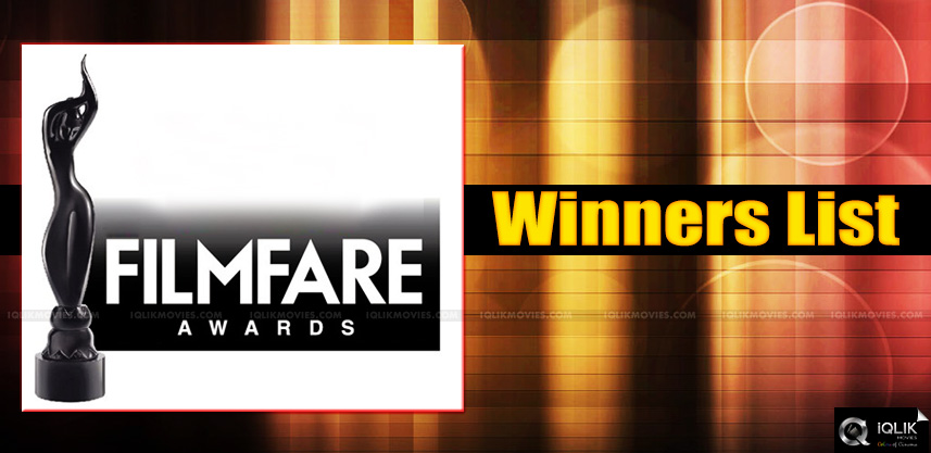 winners-list-of-63rd-filmfare-awards-south-details