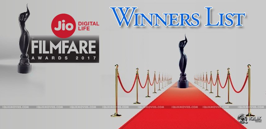 filmfare-awards-south-winners-list-details