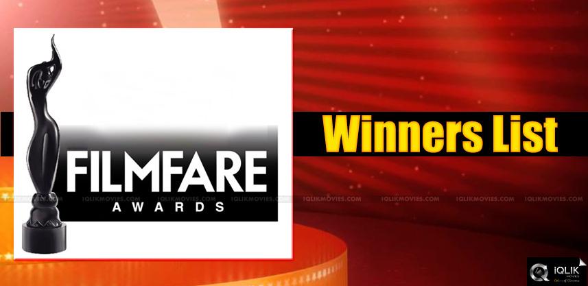 filmfare-awards-south-winners-list-full-details