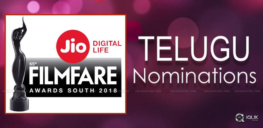 filmfare-awards-telugu-this-year-nominations