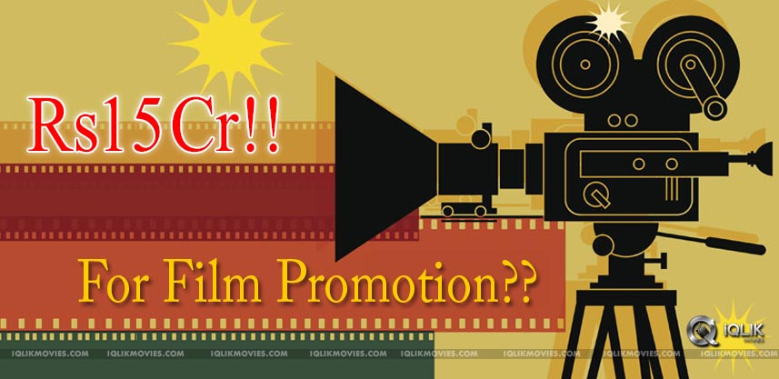 discussion-over-budget-for-hindi-film-promotions