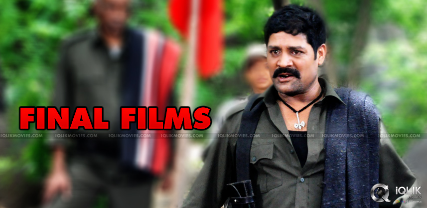 last-few-films-of-actor-srihari-ready-for-release