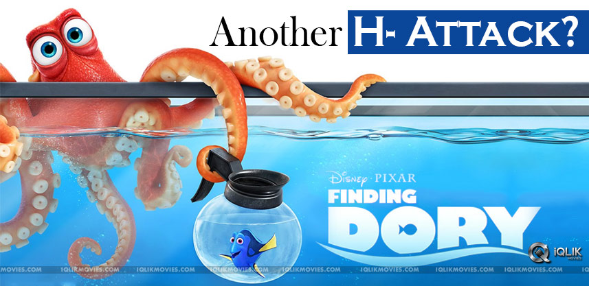 hollywood-flick-finding-dory-movie-details