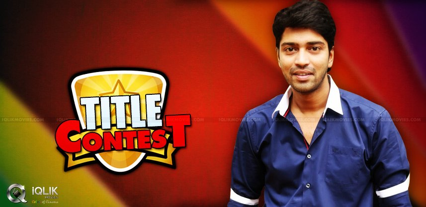 allari-naresh-title-contest-for-his-next-movie