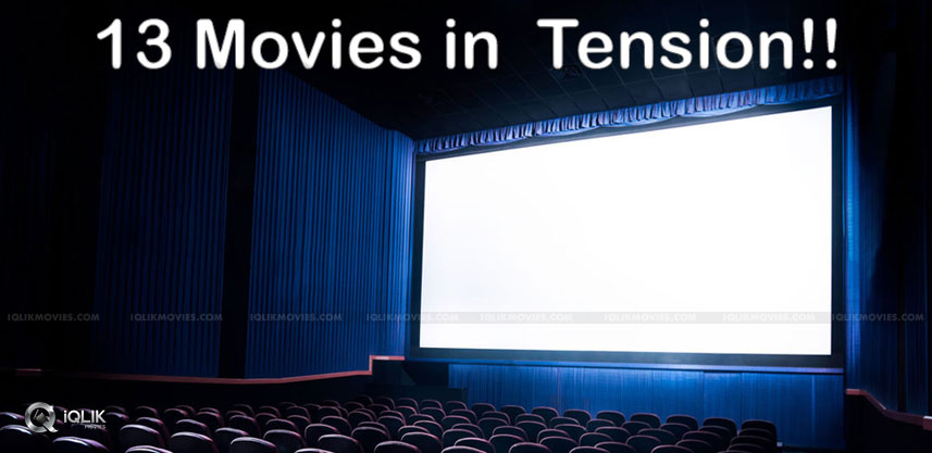 movies-ready-for-release