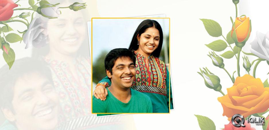 GV-Prakash-to-tie-knot