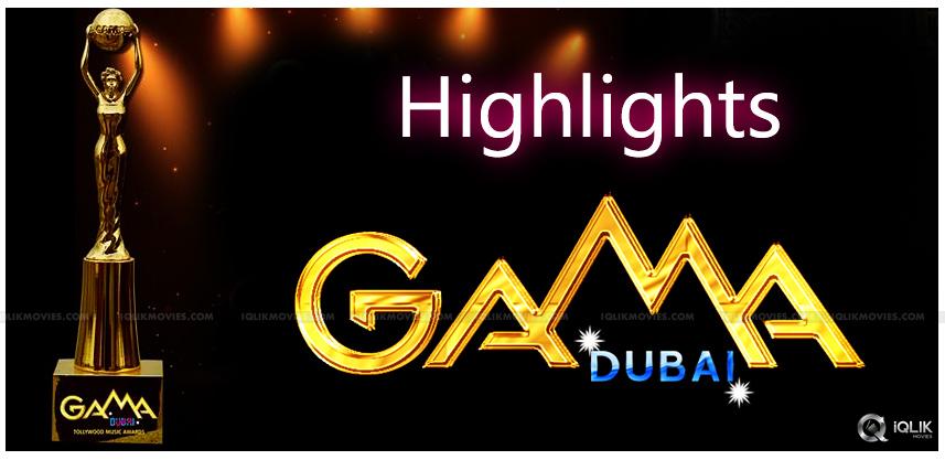 gama-awards-2016-dubai-highlights