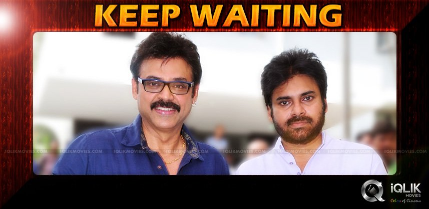 pawan-kalyan-gopala-gopala-trailer-and-first-look