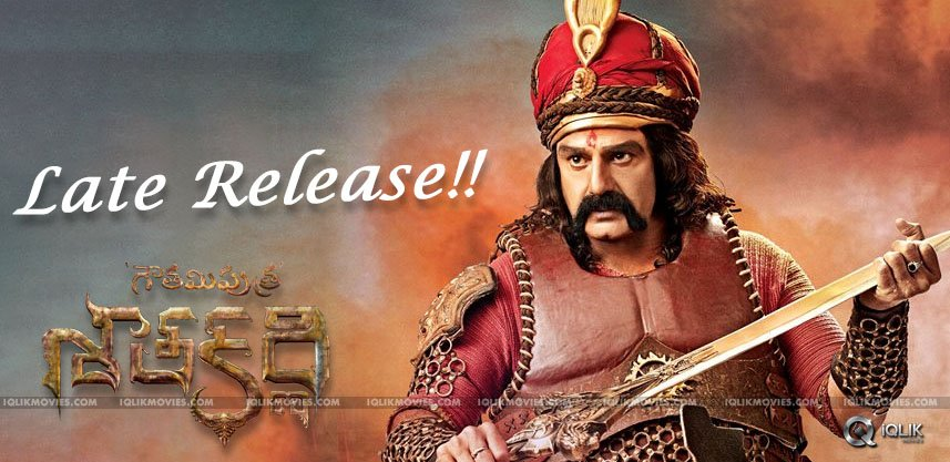 GautamiputraSatakarni-released-after-oneweek