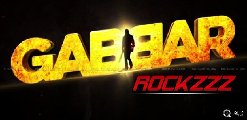 gabbar-is-back-movie-first-look-teaser-talk