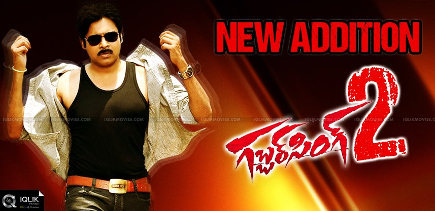 gabbar-singh-2-got-new-add-on-