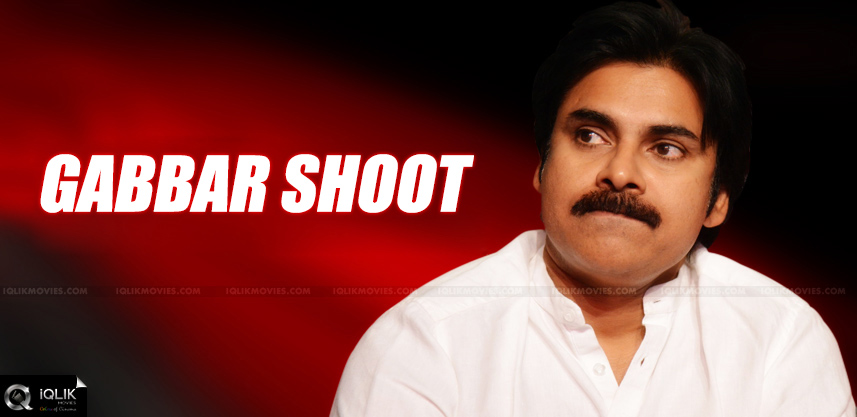 gabbar-singh-2-to-hit-the-sets
