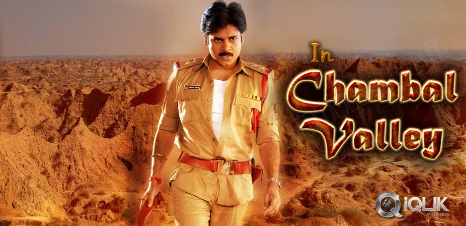 Gabbar-Singh-2-in-Chambal-Valley