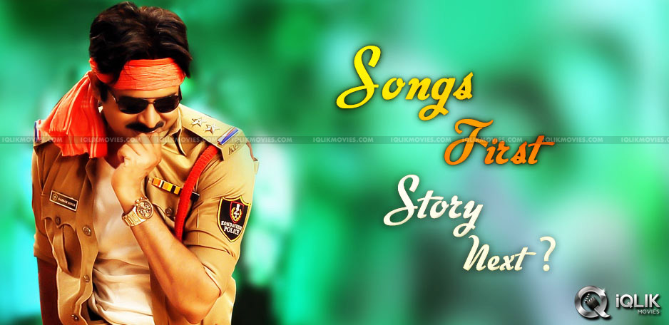 Gabbar-Singh-2-proceeds-with-story-unconfirmed
