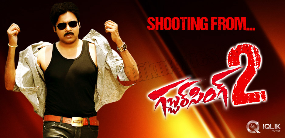 Gabbar-Singh-2-regular-shooting-from