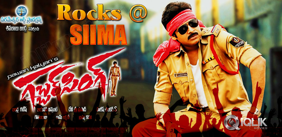 Gabbar-singh-Rocks-at-SIIMA
