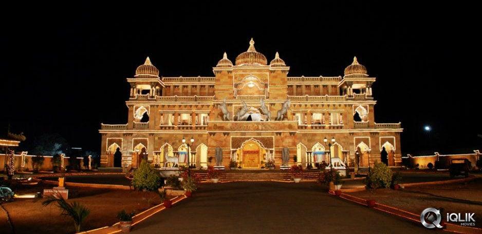 Gandharva-Mahal-now-a-new-destiny