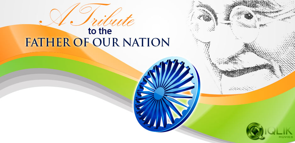 Gandhi-Jayanti-A-Tribute-to-Father-of-the-Nation