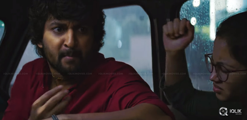 nani-gang-leader-new-trailer-review