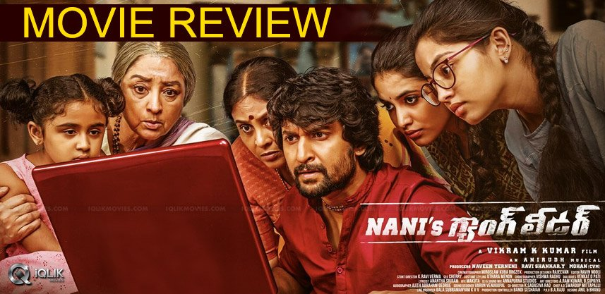nani-gang-leader-movie-review-and-rating