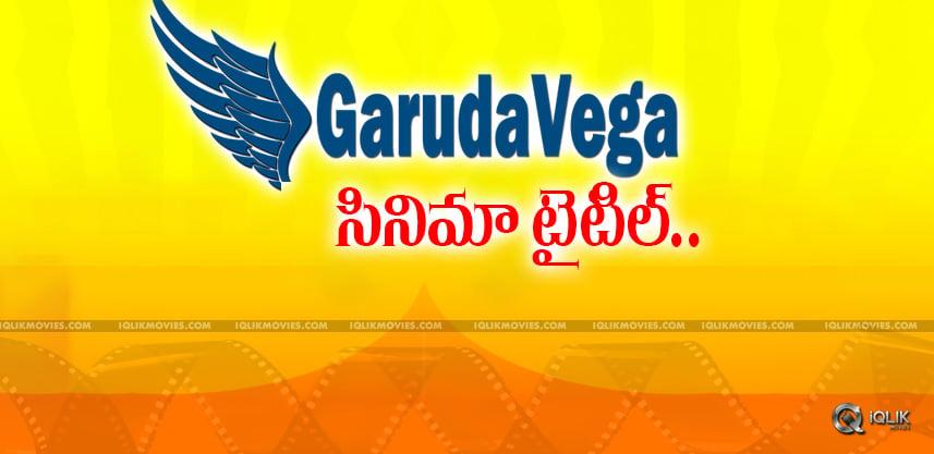 garudavega-courier-service-name-as-filmtitle