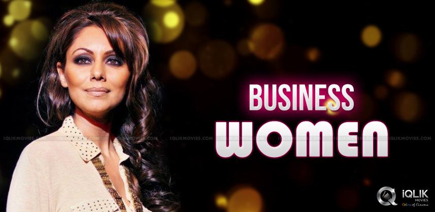 gauri-khan-uttaroda-business-of-heros-wife